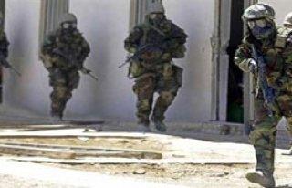 'Ölümcül Miras' IŞİD'in Elinde'