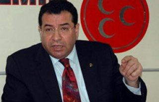 AK Parti'ye Ekonomi Salvoları!