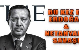 Erdoğan O Ankette Kaçıncı Sırada?