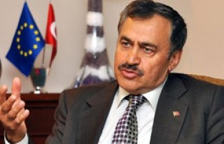 'İstanbul'u Muhalefet Mahvetmişti'