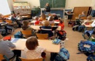 Eğitim Sendikasından Kosova Hükümetine Ultimatom