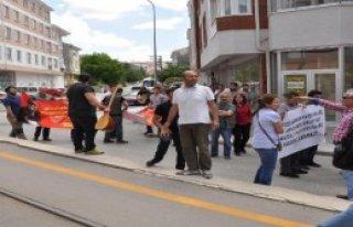 Grup Yorum, Sokakta Türkü Söyledi