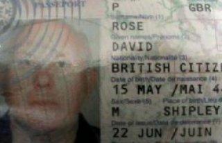 İngiliz Turist Kalp Krizinden Öldü