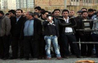 İran'da 2 İdam Daha