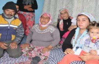 IŞİD'e Katıldı Ölüm Haberi Geldi