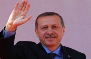 İstanbul Karşılamaya Hazırlanıyor