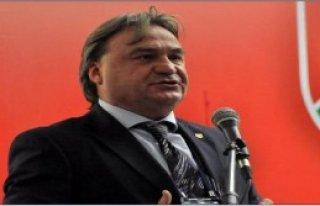 Karşıyaka Başkan Adaylarını Bekliyor