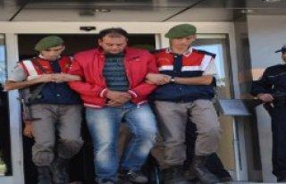 Kuyumcu Kuryesi Hırsızlığında Tutuklu Sayısı...
