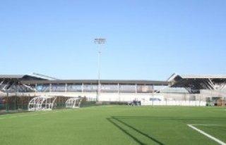 Manchester'dan Futbola Dev Yatırım