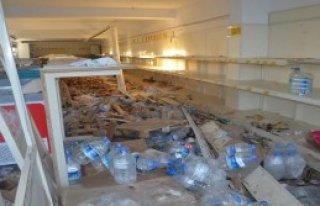 Mardin Bilançosu: 6 Ölü, 22'si Polis 51 Yaralı