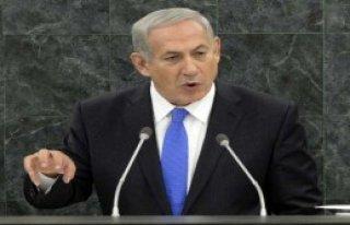 'Suriye Gibi İran'ı da Çöz'