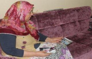 Okan'dan 'IŞİD'e Katıldım' Mesajı