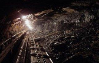 23 Ülke Ve Kent Kömürden Çıkıyor