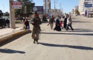 6 Kişi 'Askere Hakaretten' Gözaltına Alındı