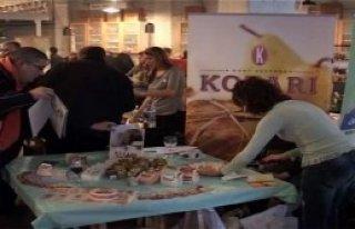 Sırbistan'da Peynir Festivali