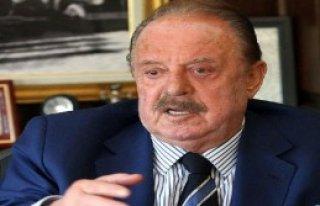 Trabzonspor'dan Başsağlığı