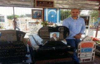 Türkiye'den Türkmeneli'ne Yardım Eli