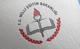 MHP'den MEB kitabına tepki: Kürt tarihi mi...
