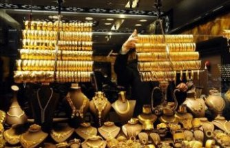 Altın fiyatları bugün ne durumda?
