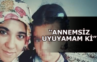 Bir anne daha çocuklarının gözü önünde katledildi!