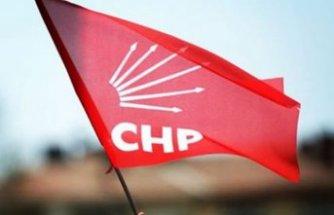 CHP İzmir'de kongre öncesi kritik danışma kurulu