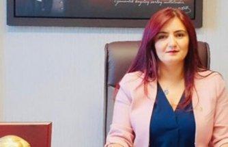 CHP'li Kılıç: Bina yapsın diye mi inşaat şirketine verildi?