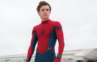 Disney ve Sony arasında Örümcek Adam krizi