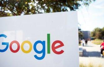 Google'dan Çin kararı