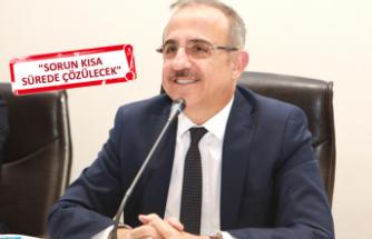 AK Partili Sürekli'den Elektrik Fabrikası açıklaması