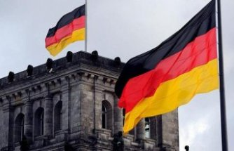 Almanya'ya çıkarma