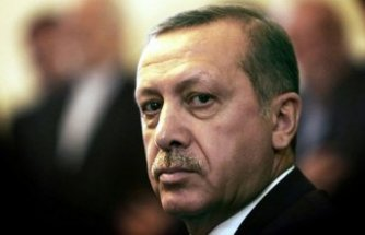 Araştırmalar Erdoğan'ı endişelendirdi! Yol haritası ne olacak?
