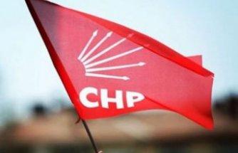 CHP'den öğrenci yurtlarında istismara karşı teklif