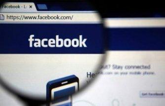 Facebook'tan itiraf geldi! Sesimizi dinliyor ve kaydediyorlarmış…