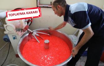 İzmir'de 'slime' alarmı