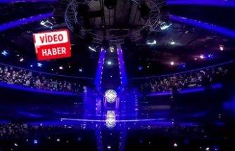 'Kim Milyoner Olmak İster' tanıtım videosu yayınlandı!