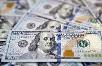 Malezya, borçlarının ödeyemedi