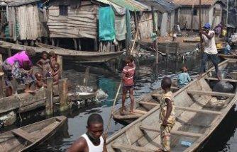 Nijeryada fidye faciası