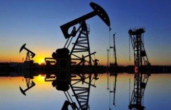 Petrol fiyatlarında Suudi Arabistan etkisi!
