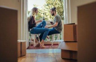 Tartışma yaratan karar: Evlenmeden birlikte yaşamak yasaklanıyor