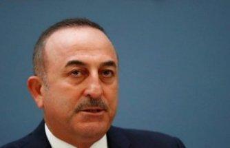Türkiye'den İsrail'e çok sert tepki