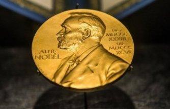 2019 Nobel Ekonomi Ödülü 3 kişiye verildi
