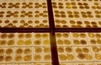 Altın fiyatları cep yakıyor! Çeyrek ve gram altın fiyatları ne kadar?