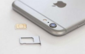 Telefonlar baştan aşağı değişiyor! İşte yeni teknoloji