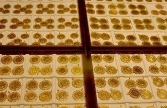 Altın fiyatlarında son durum: İşte güncel rakamlar