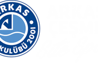 Arkasspor'un rakibi Bursa