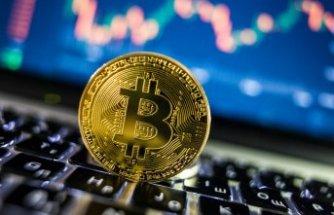 'Bitcoin Safiye'ye 200 bin TL kaptıran kişi, intihar etti
