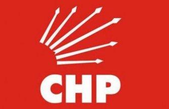 CHP'de dev ilçenin kritik mahallesi için flaş iptal!