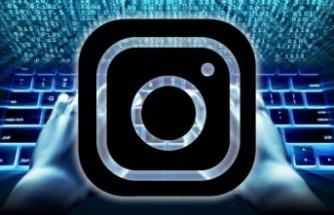 Gizli Instagram hesapları güvende değil! Her şeyinizi gören uygulama…