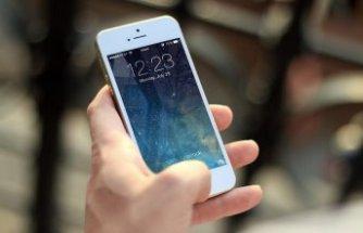 iOS 13.3 Beta 2 ile hangi yeni özellikler sisteme ekleniyor?