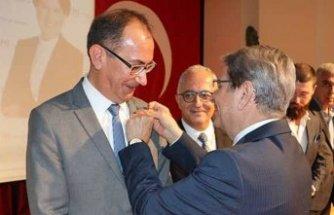 İYİ Parti İzmir'de 'rozet' zirvesi